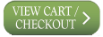 View Cart or Checkout