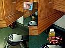 Gallery-KitchenCabinets.jpg: 1280x960, 261k (December 21, 2013, at 08:26 PM)